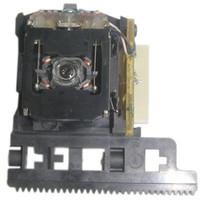 laser óptico venda por atacado-Nova SF-P101N 15P Lente a laser Lasereinheit SF P101N SFP101N 15 pinos Optical Pickup Replacement Para Sanyo CD DVD Player