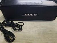 livraison bluetooth achat en gros de-soundlinking haut-parleur Bluetooth peut être connecté à un lecteur flash USB contrebasse haut-parleur Hi-Fi, livraison rapide, livraison gratuite.