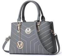 ingrosso designer sacchetto di mk-vendita all'ingrosso borse moda borsa borse donna borse designer portafogli per borse da donna in pelle borse a tracolla # MK