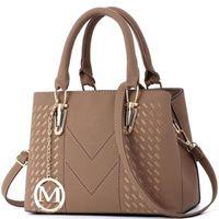 ingrosso designer sacchetto di mk-Promozione Borse firmate borsa di lusso 2019 moda donna famosa designer borse borsa di lusso grande capienza borse pochette # mk