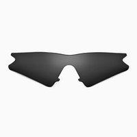 88a5b99fec lentes de repuesto para gafas de sol al por mayor-Lentes de reemplazo  polarizadas Walleva