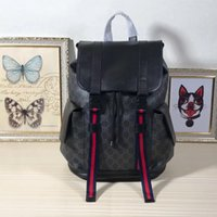 Wholesale 16 backpacks for sale - Group buy Outdoor backpack classic fashion style various colors the best choice for going out size cm D038