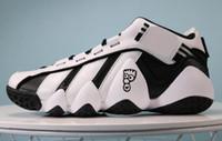 topuk spor ayakkabıları toptan satış-EQT Keyshawn yüz eğitim koşu ayakkabıları, düşük topuklu eğitmenler atletik erkekler için en iyi spor koşu ayakkabıları çizmeler, en iyi online alışveriş mağazaları