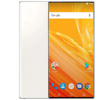 Wholesale cell core phones for sale - Group buy Goophone Note10 Note10 Smartphones Unlocked inch GB RAM GB ROM bit MP G LTE Android DHL Cell Phone