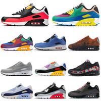 Kaufen Sie im Großhandel Land Schuhe 2020 zum verkauf aus