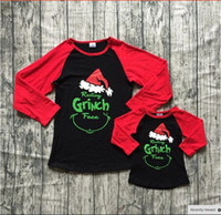 Matching Christmas Shirts For Family.Family Christmas Shirts Australia New Featured Family