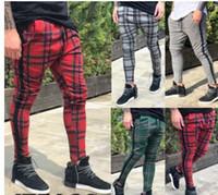 Pantalones Por Al Venta Mayor De Chándal Comprar OPk80nw