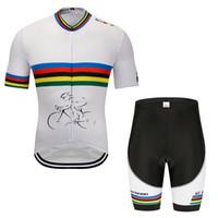 Wholesale cycling jerseys sets bib shorts for sale - Group buy Cycling Jersey Pro Team SPECIALIZEDING Cycling Clothing MTB Cycling Bib Shorts Men Bike Jersey Set Ropa Ciclismo Triathlon