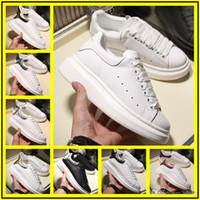 Wholesale ostrich feather prices resale online - 2018 luxurious low price designers men and women sports shoes high quality leather sports shoes ace rose red velvet sports shoes size