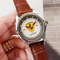 sieht kleine handgelenke an großhandel-2019 3AA hochwertige Luxus Schock Armbanduhr EF kleine Nadel Quarzuhr Royal PAM Freizeit Carrera Invicta gg1000 Armbanduhr