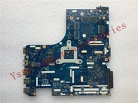 Wholesale brand new laptop motherboards resale online - Brand New VALGC_GD LA A091P motherboard for Lenovo G505S Laptop For AMD HD G HD M G video card