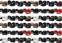 Wholesale grey blinds resale online - Snake Caps Tigers Snapback Baseball Caps Leisure Hats Bee Snapbacks Blind Hats outdoor golf sports Loved hat for men women luxury caps