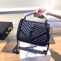 torba üreticileri toptan satış-Avrupa moda üst tasarım kadın lüks çanta Toptan marka çantalar, üreticiler moda kadın çantası doğrudan satış