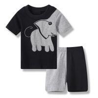 3176ff861e Venta al por mayor de Camisas De Pijama - Comprar Camisas De Pijama ...