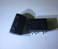 Wholesale ic transistors for sale - Group buy B1212XT B1212XT WR2 SMD integrated circuit in stock new and original ic