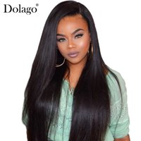 Weave Hairstyles For Natural Hair Online Shopping Weave