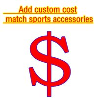 Wholesale professional jerseys for sale - Group buy Professional custom player name number to add team LOGO and jersey matching socks leggings captain armband