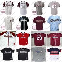 ingrosso sfere di jersey di baseball-Maglia da baseball personalizzata Stacata personalizzata di Michacacan Tomacos de Culiacan