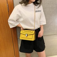 Wholesale bags mini diamond for sale - Group buy Luxury Women s Small Flap Shoulder Bags Classic Gold Chain Heart Style designer Woman Crossbody Bag For Girl Tote Bags Messenger Handbags