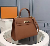 el çantası deri orijinal markalı toptan satış-çanta tasarımcısı Harms marka lüks çanta moda tote hakiki deri çanta tasarımcısı moda tote çantalar çanta