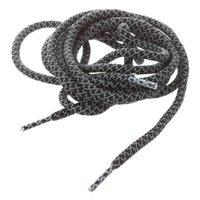 ingrosso merletto sportivo 3m-Corda intorno 3M Reflective Runner Esecuzione Sport Shoe Laces Lacci