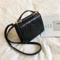 Wholesale women s bags resale online - Women s Shoulder Bags Leather Waist Bag Bolsa Feminina