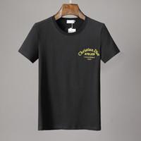 montones de collar al por mayor-Hombres, palangre, camiseta, diseñador, montones, cuello, manga larga, hip hop, camisetas sólidas, tops irregulares para hombres, camiseta