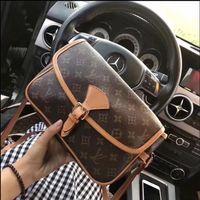 Wholesale handbags mixed for sale - Group buy NEW Fashion Women Louis Vuitton GUCCI Handbag Genuine Leather Shoulder Bags Top Handle Bag high quality Lady Bag LL1003