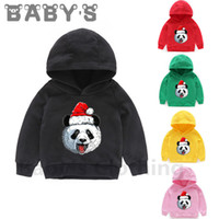 2019 New Fashion Hoodies Kids Cool Funny Design Mouse Cat Animal Color 3d Printed Sweatshirt Boys Girls Pullovers Clothing Tops From Hgfeel_jewelry,