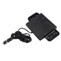 tastaturtastaturschalter großhandel-Wired Keyboard Keyboard TNS-1777 Spiel Chat ABS Durable USB TYPE-C Für Schalter JOY-CON XR649
