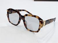 sonnenbrille halbe katze groihandel-52 luxus sonnenbrillen für frauen spezielle uv-schutz frauen markendesigner vintage cat eye halbbild top qualität kommen mit paket