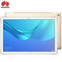 Wholesale Huawei Tablet PC M5 Octa Core Android Youth Edition inch GB GB WiFi version deep gray