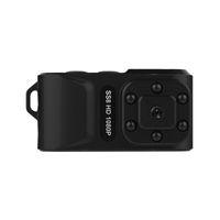 mini cámara de mano al por mayor-S228 HD Full Mini Cámara portátil de mano DV DC Admite función de carga y grabación variable Videocámara
