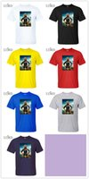 Wholesale marvel women cosplay for sale - Captain Marvel Cotton T shirts Men Women Youth Harajuku Streetwear Tee Shirt Plus Funny Marvel Hero Cotton Top Clothes Cosplay