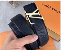 ingrosso cintura di pelle in rilievo-520Accessori per la modaAccessori per cintureAbbigliamento Dettaglio prodotto Cintura in pelle con marchio classico in 13 colori