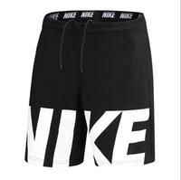 soluk tahtaları toptan satış-Yaz Tasarımcı Şort Erkek Rahat Plaj Şort Marka Kısa Pantolon Erkek Iç Çamaşırı erkek Kurulu Şort Mens Lüks Yaz Eğlence Giyim Giyim