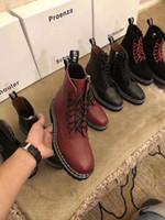schwarze fell mitte kalb stiefel großhandel-Winter-Stretch-Frauen-Stiefel mit mittlerer Wade und niedrigem Absatz Lady Fur Casual Black Round Toe Sock Stiefeletten mit mittlerer Wade