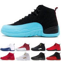 Wholesale art limited for sale - Limited s men Basketball Shoes Sneakers black white PLAYOFF THE MASTER Gym red gamma blue s mens sports shoes