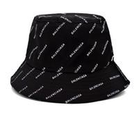ingrosso cappello disegni per natale-Cappelli di Snapback di marca famosa di progettazione di marca cappelli di baseball di lusso di modo per il regalo di Natale di lusso del cappuccio del cranio di Hip Hop delle donne