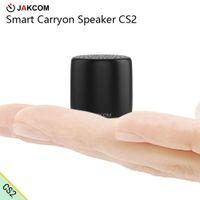 ingrosso migliore vendita rda-JAKCOM CS2 Smart Carryon Speaker Vendita calda in Speaker Accessori come i migliori gadget di vendita rda 22mm più leggeri