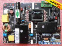 tableros de alimentación para lcd al por mayor-MP113-Y18 Placa de alimentación de TV LCD Fuente de alimentación de LED general