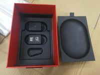 caja de bluetooth al por mayor-Auriculares inalámbricos Auriculares Bluetooth 3.0 S-O3 sin marca APP Auriculares inalámbricos 3.0 con caja al por menor Envío gratuito desde flydream
