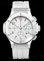 Wholesale watch f1 resale online - 2019 hot sale MEN HEUER F1 WATCH AUTOMATIC MOVMENT WATCHES MAN WATCHES MEN S LUXURY MECHANICAL WRISTWATCHES