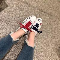 kız ayakkabı fiyatları toptan satış-Düşük fiyat CC Paten ayakkabı kızlar tuval X PHARRELL rahat ayakkabılar kadın coco 5 ortak sınırlı sneakers toptan