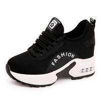 e77df48fb0a Mesh White Platforms Sneakers NZ | Buy New Mesh White Platforms ...
