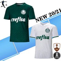 Wholesale g jesus for sale - Group buy 2020 Palmeiras SOCCER JERSEY HOME away rd GREEN DUDU G JESUS ALECSANDRO JERSEYS ALLIONE CLEITON Brasil Adult man woman football shirt