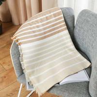 Wholesale british plaid scarf for sale - Group buy fashion Plaid scarf for lady winter British classic version of dual use harajuku students imitation cashmere shawl