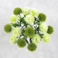 ingrosso pianta stelo-