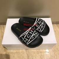Wholesale tpr sole sandals for sale - Group buy kids shoes kids slippers Toe sandals Rubber sole wear resistant anti slip kids bathing home shoes Sand drag