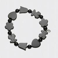 mejores regalos para las mujeres al por mayor-Nueva moda brazalete de acero inoxidable mejor diseñador pulsera marca pulseras Regalo de la joyería para hombres y mujeres brazaletes B9-8